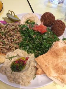Lebanese Mezze.jpg www.samaracuisine.co.uk