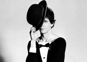 lou-reed-coney